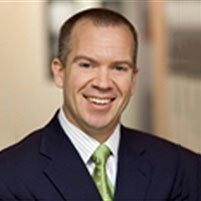 Jeffrey Zawacki, MD