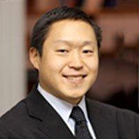 Mark Choh, MD