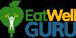 EatWellGuru