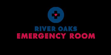 River Oaks Emergency Room -  - Emergency Room