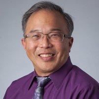 Raymond Hsu, DDS, MAGD, LLSR -  - Dentist