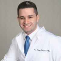 Dr.  Khaykin