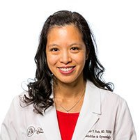 Jennifer Park, MD, FACOG