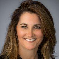 Stephanie Ricci, MD