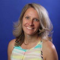 Lisa Wessell, MSN, WHNP