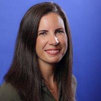 Allison Burrier, MSN-FNP