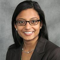 Mital Patel, OD