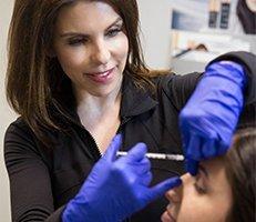 Sonoma Skin Works Dermatologists Frisco Tx
