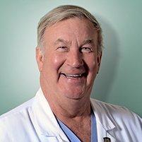 Brian J. Logue, M.D.