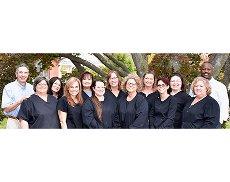 purcellville women On friday, april 6, 2018, our purcellville office will close at its current location on pickwick drive at noon women's health physical therapy.