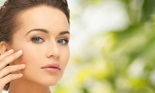 Skin Care Treatments in Cincinnati: What Are the Benefits?