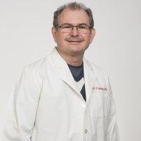Ruben D. Victores, MD