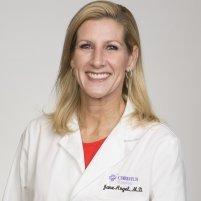 Jane A. Angel, MD
