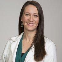 Erica Cheshire, RN, ANP-BC