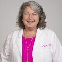 Lori Verrill, RN, NP-C