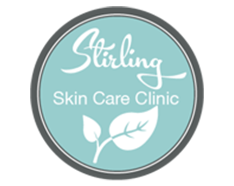 Stirling Skin Care Clinic