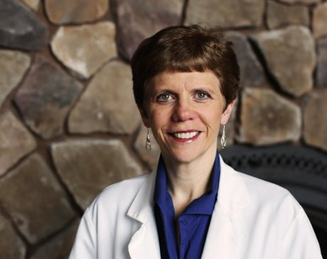 Allison Dermatology & Skin Cancer Center