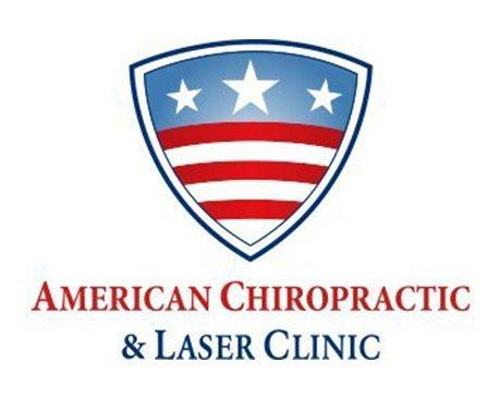 American Chiropractic
