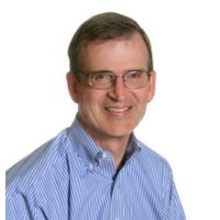 John H. Carruth, MD