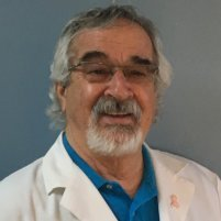 Robert L. Castle, MD, FACOG