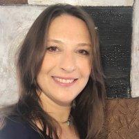 Sabine Combrie, PT