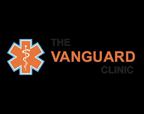 The Vanguard Clinic