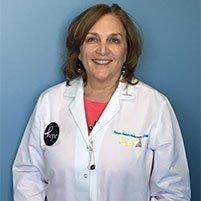 Karen Foster-Anderson, LNP, CNM, MS