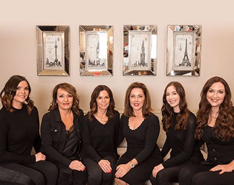 Pure Skin Aesthetic & Laser Center