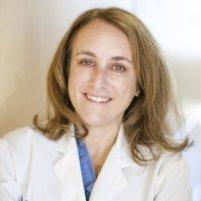 Catherine Carretero, MD