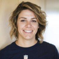 Maggie Catalano, NP