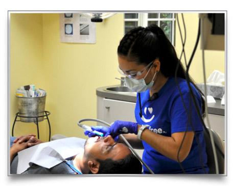 Tulsa Dental Assisting School Tulsa Ok Perfect Smile Tulsa
