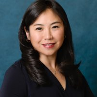 Joanna Chan , MD