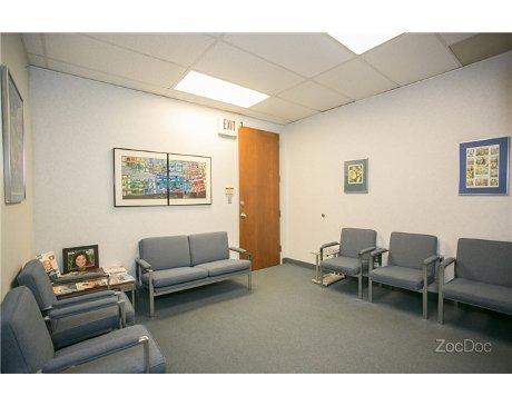 Union Family Dental: Michael Hogan, DDS