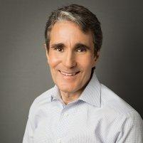 Daniel Fedeli, DC, PC