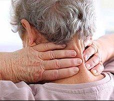 Bonaventure Ngu Md Orthopaedic Spine Surgeon The