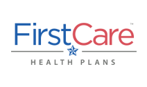 FirstCare Health Plans