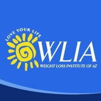 Weight Loss Institute of Arizona -  - Weight Loss Surgery