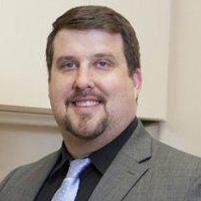 Mark Mauragas, D.C.