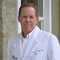 Bryan C. Hicks, M.D. -  - Dermatologist