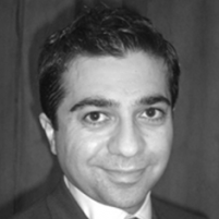 Alireza Fathi, MD, FAAP