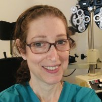 Dr.  Bernice Goll